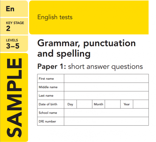 grammar and punctuation help Egumpp is the best online application for teaching grammar, usage, punctuation, and writing mechanics improve your students grammar and writing skills with egumpp.