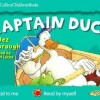 Captain Duck