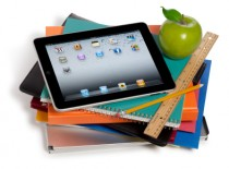 The Ubiquity of Apps – An Opportunity in Education