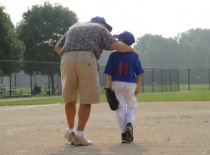 We all need a coach – how comfortable are you with feedback?